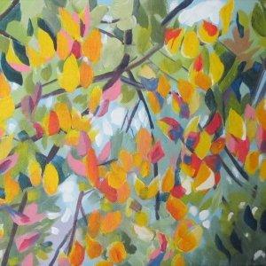 Fall Beginning 2